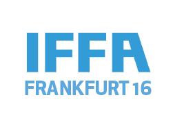 Visítenos en IFFA