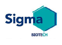 Acuerdo de colaboración con Sigma Biotech